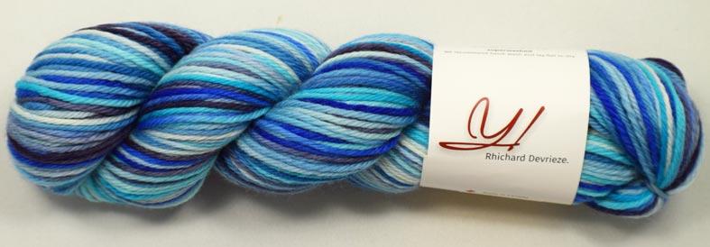 Fynn | BLUE LAGOON