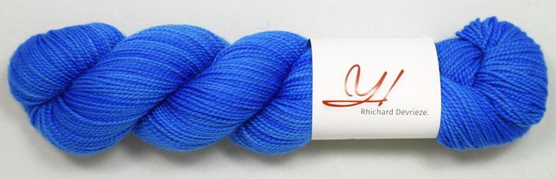 Peppino | HIMALAYAN BLUE