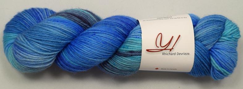 Sirocco | BLUE LAGOON