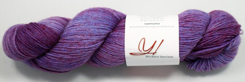 Thede | CRUSHED MURPLE
